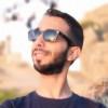 Mohammed Hanine El Kebir
